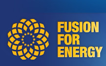 Fusion for Energy